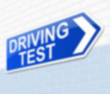 driving school eastleigh