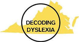 decoding_dyslexia.jpg