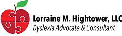 LorraineHightowerBannerWebsite.png