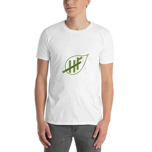 Unisex Short Sleeve T-Shirt