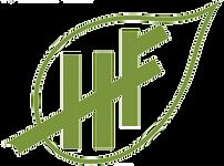 transparent logo_new 2020.png