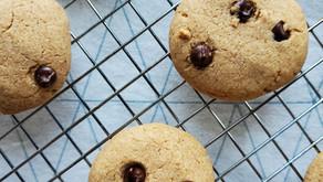 עוגיות עם טוויסט