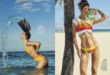 WHM060119FEAFashion80sSwim_FINAL2.jpg