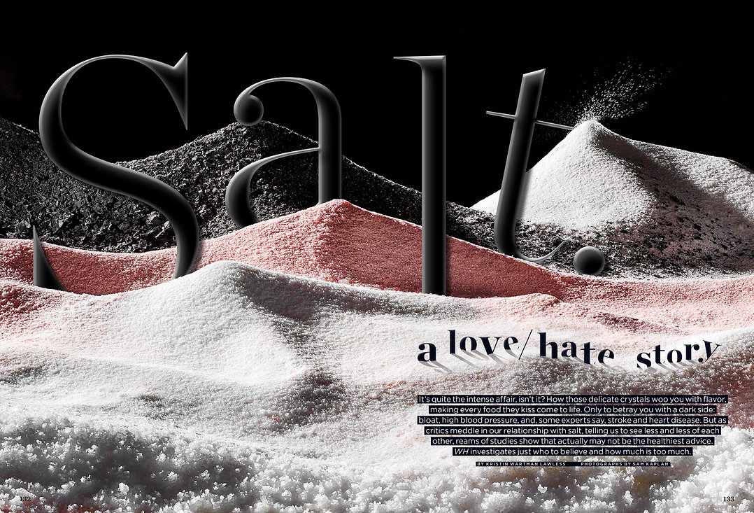 WH1216_FEA_Salt_SHIPPED-1.jpg