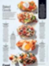 EAT_Potatoes.jpg