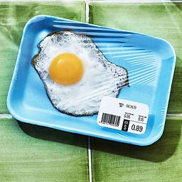 are-eggs-meat-1566323543.jpg