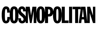 cosmo logo_bitmap.png