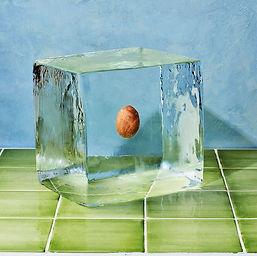 eggs-refrigerated-1566326092.jpg