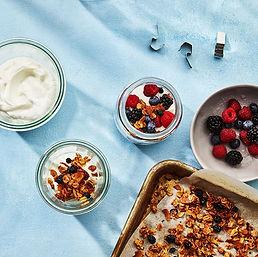 breakfast-meal-prep-1566326858.jpg