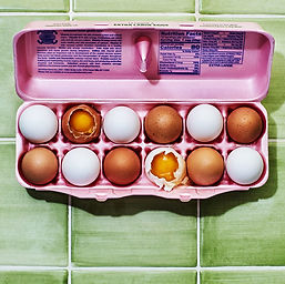 white-and-brown-eggs-1566327580.jpg