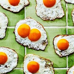 eggs-meat-or-vegetarian-1566514984.jpg