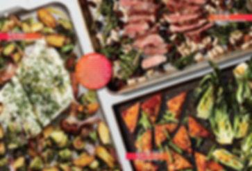 WH_142_WHFEA_FOOD03_WH0417.jpg