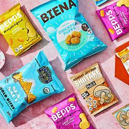 wh-snacks-week-snack-roundup-1571260658.