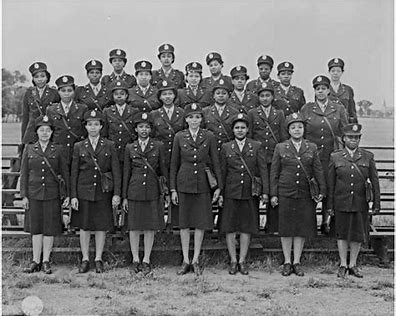 Squadron.jpg