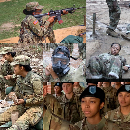 Military Women in Action PIC.png