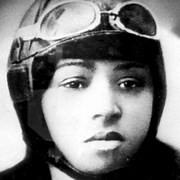 Bessie Coleman.jpg
