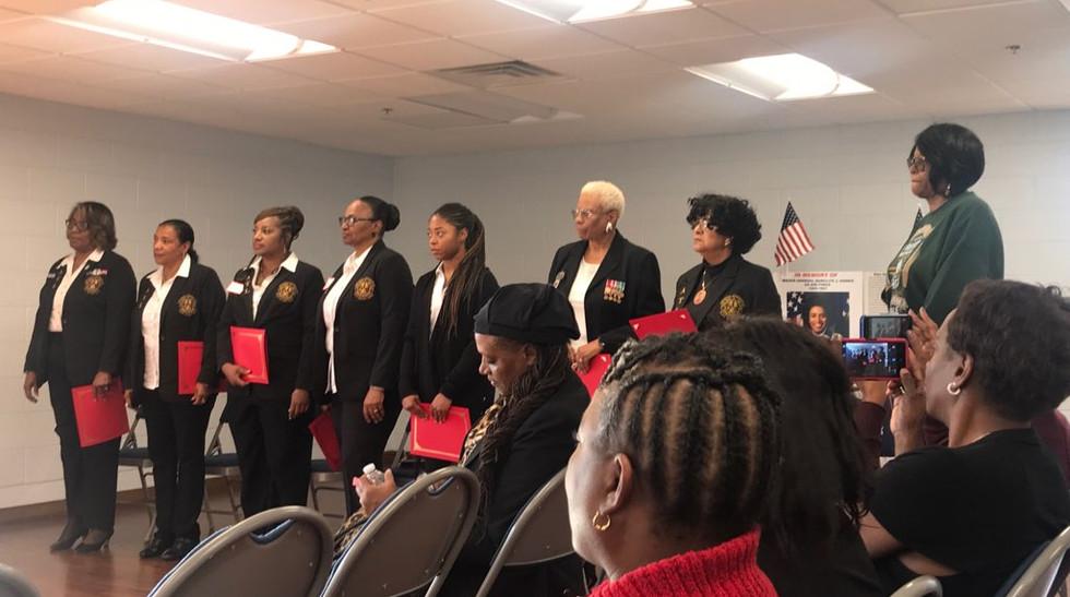2018 Atlanta Executive Board.jpg