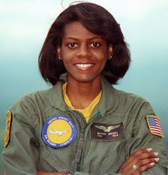 U.S. Navy Michelle Howard 1st 4 star.jpg
