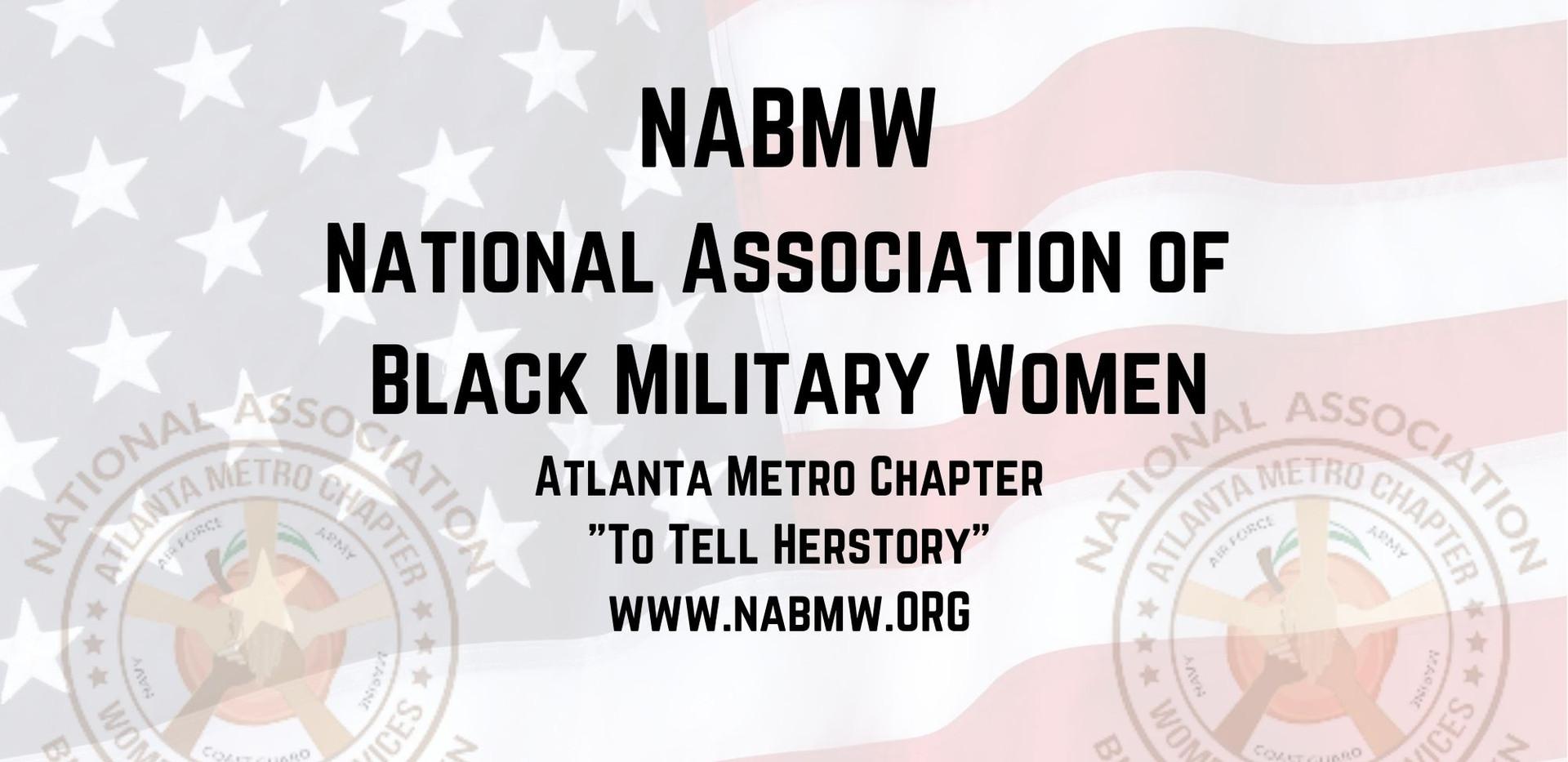 NABMW Gallery (2).jpg