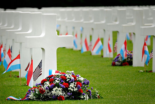 Memorial_Day_commemorated_in_Luxembourg_
