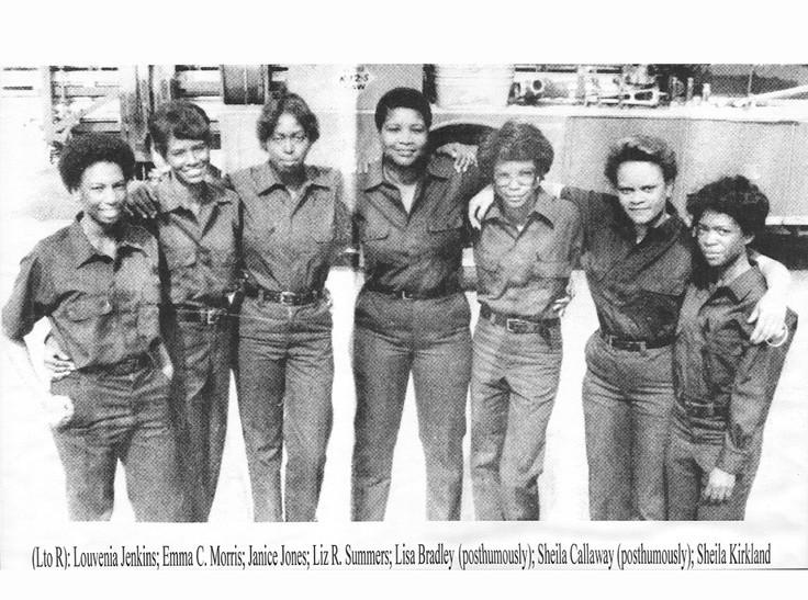 female soldiers.jpg