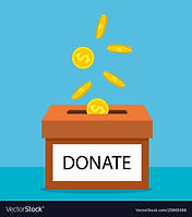 donate-money-with-box-vector-25865488.jp