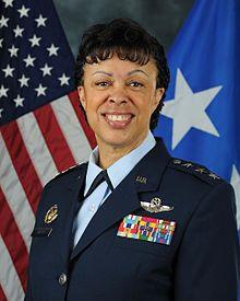 Lt._Gen._Stayce_D._Harris.jpg