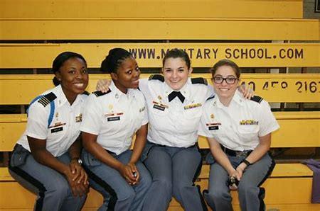 Military School.jpg