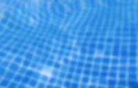 pool_water