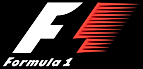 formula1-logo.png