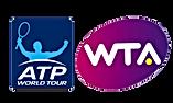 atp-wta-logos.png