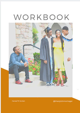 Download workbook now FREE
