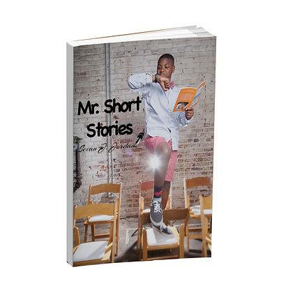 SevanJordan_MrShortStories_Book_Mockup.j