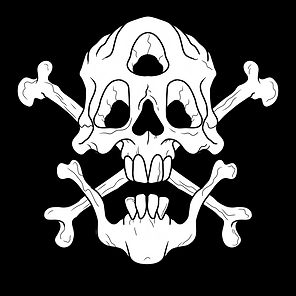 triskull and bones.png