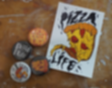 pizza life.png