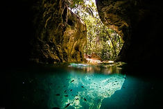 atm-cave-in-belize-1024x682-1024x682-2.j