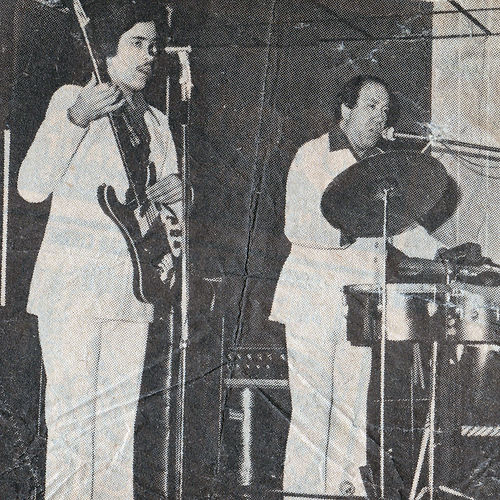 Carlos Rico