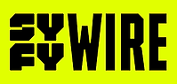 SyfyWire.png