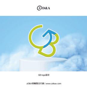 GB logo_z.jpg