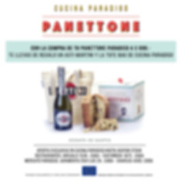 PLACA-INSTAGRAM-WEB-PANETTONE- (1).jpg