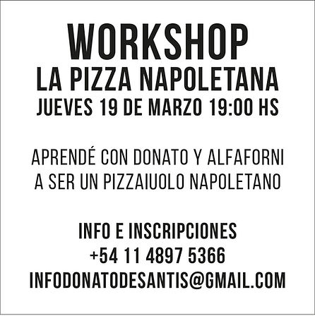 post 3 workshops marzo 2020.jpg