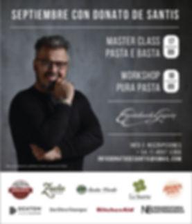 Flyer-workshops-septiembre-2019-ok-para-