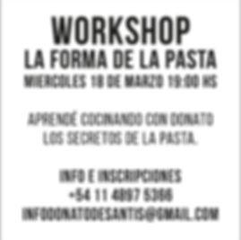 post 2 workshops marzo 2020.jpg