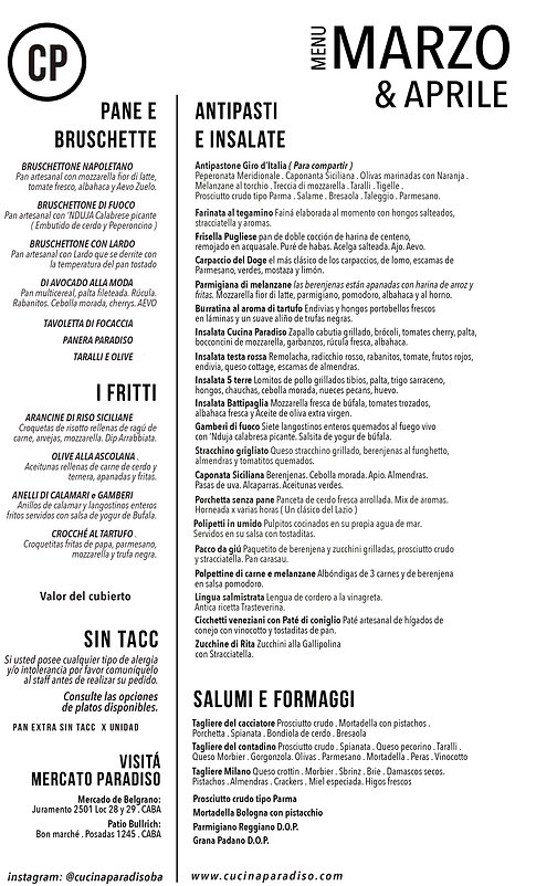 MENU RESTAURANTE MARZOAPRILE 2020 copia-