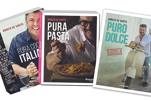 Pacco Editoriale