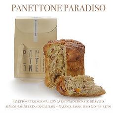 PANETONE.jpg