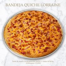 quiche FEED.jpg