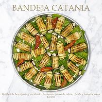 CATANIA FEED.jpg