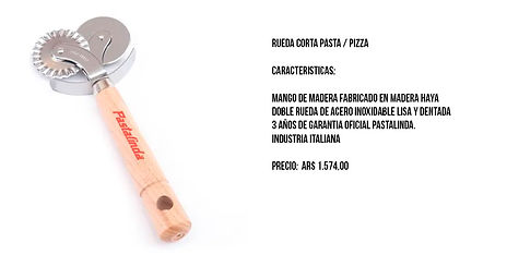 ruedapizza.jpg