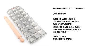 ravioli copy.jpg